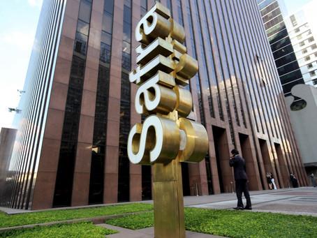 Banco terá de apresentar lista de clientes lesados por cobrança indevida de tarifas