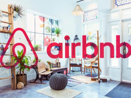 Juiz proíbe condomínio de bloquear o Airbnb