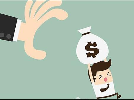 Projetos de lei preveem aumento de alíquota do ITCMD