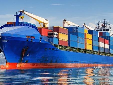 STF inicia julgamento de caso com impacto bilionário para a indústria