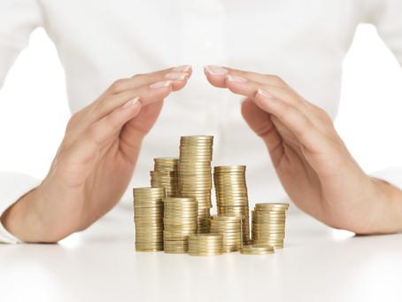 Mera associação de moradores não pode exigir condomínio de proprietário de lote