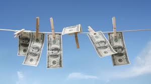 Cartórios serão integrados ao combate à corrupção e lavagem de dinheiro
