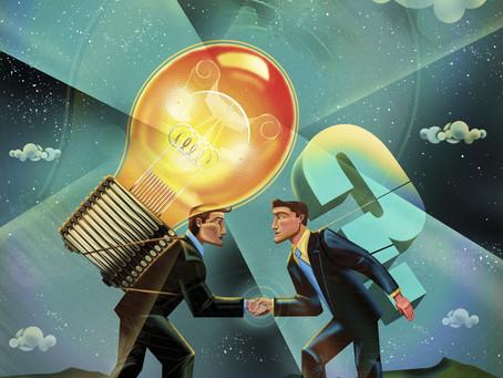 Nova norma do Inpi cria viabilidade de maior remessa de royalties
