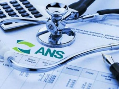 ANS prepara portaria para regulamentar franquia em planos de saúde