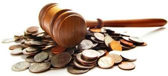 Quarta Turma aumenta honorários com base no limite percentual mínimo obrigatório do novo CPC