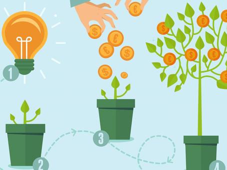 Crowdfunding: especialista analisa oportunidades e riscos da nova norma da CVM