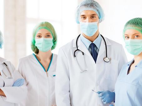 Lei dos planos de saúde não pode ser aplicada a contratos celebrados antes de sua vigência