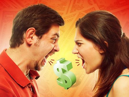 Afastada distinção de regimes sucessórios entre cônjuges e companheiros