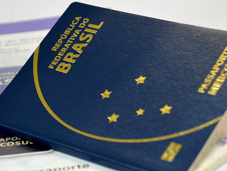 Juiz apreende CNH e passaporte para forçar pagamento de dívida