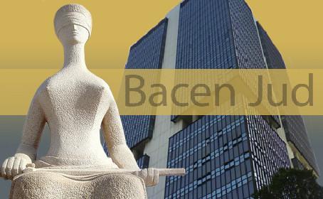 BC e CNJ definem últimos detalhes para incluir renda variável no BacenJud