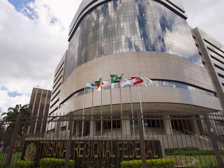 Justiça exclui ICMS destacado em nota fiscal do cálculo do PIS/Cofins