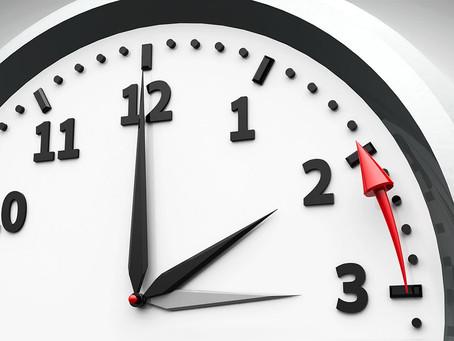 Hora extra é diferente de intervalo suprimido, diz TST