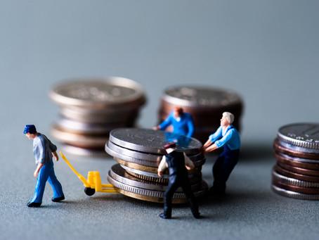 Intenção de lesar credor não é imprescindível para caracterizar fraude