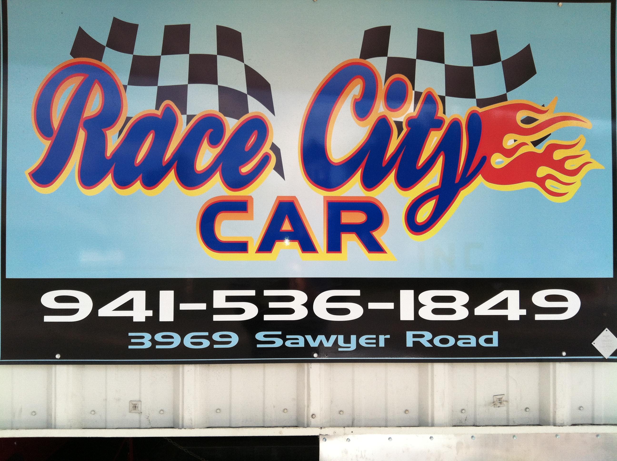 Car Repair Sarasota Fl