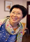 Josephine Fung.jpg