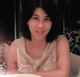 Denise Ho.jpg