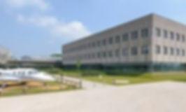 Building-Cropped-401x169.jpg