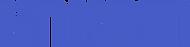 Linkam+Logo+(transparent+background).png