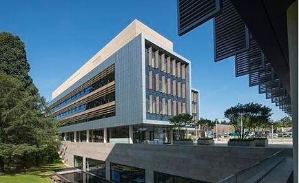 Southampton University.jpg