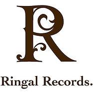 Ringal300.jpg