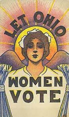 let Ohio women vote.jpg