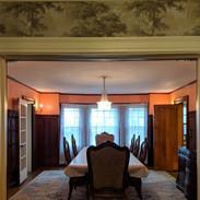 Dining Room 1_edited.jpg