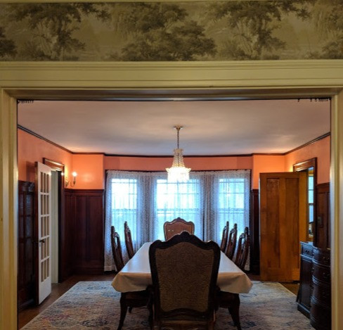 Dining Room 1_edited.jpg