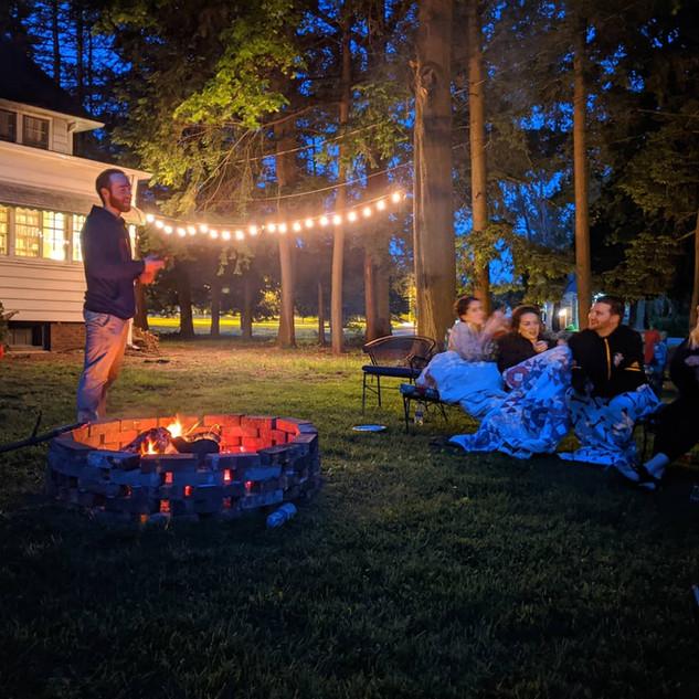 June 2020 Campfire 1.jpg
