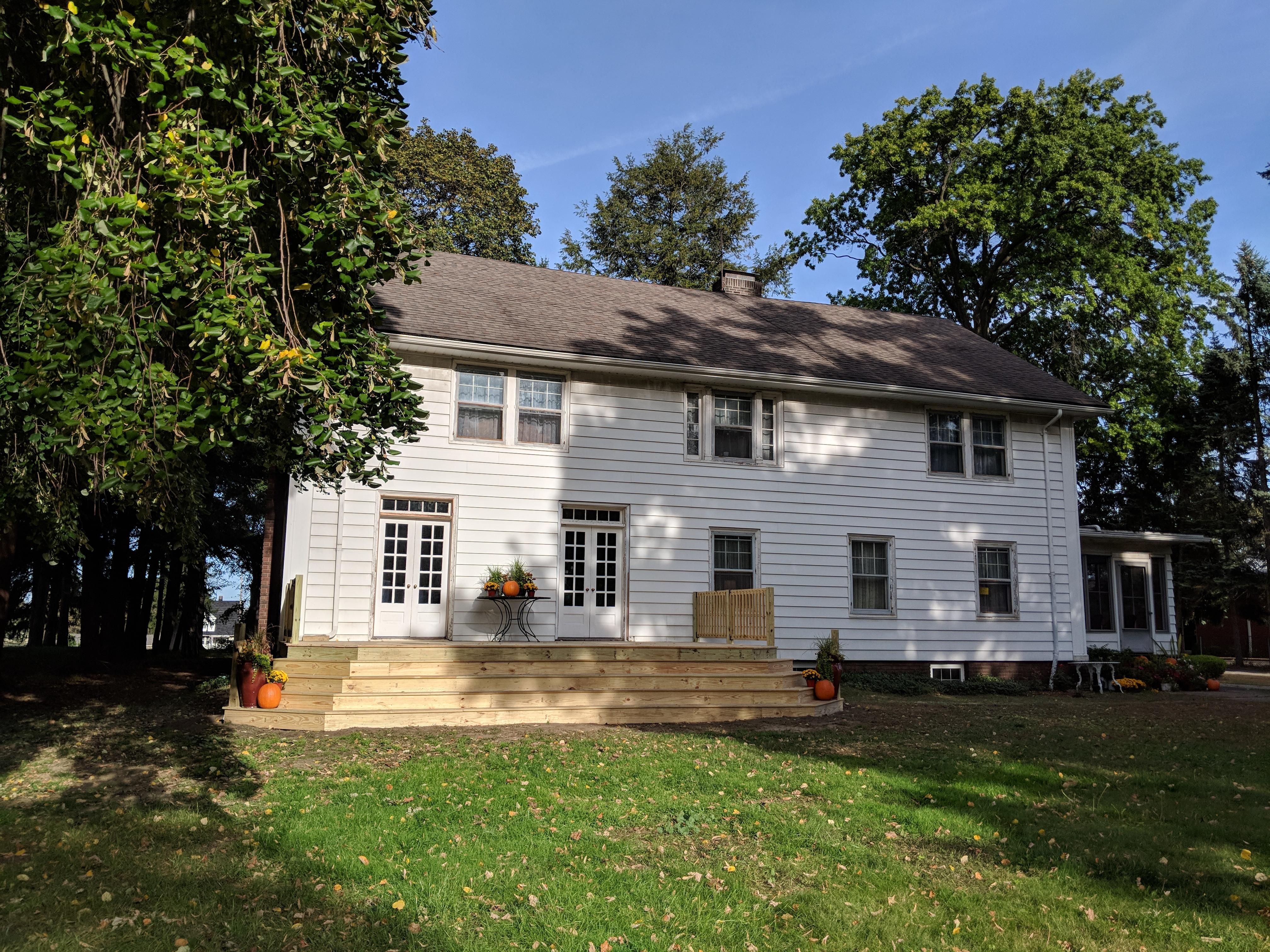 Candoren Guest House Overnight from $579
