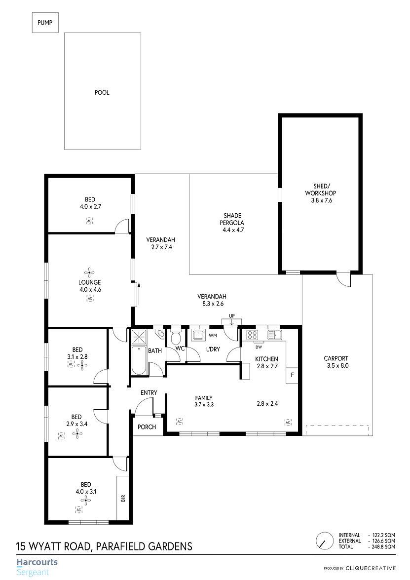 Floorplan - 15 Wyatt Rd, Parafield Gardens.jpg