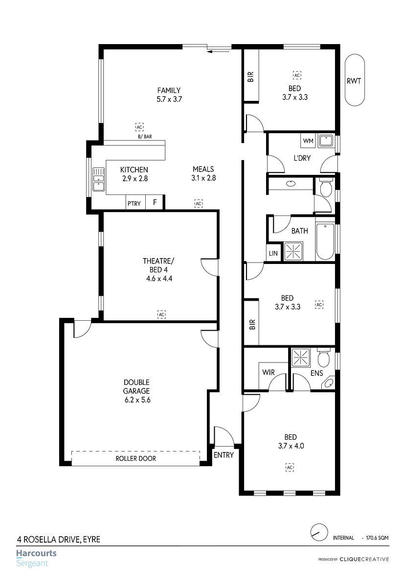 Floorplan-4 Rosella Drive, Eyre.jpg