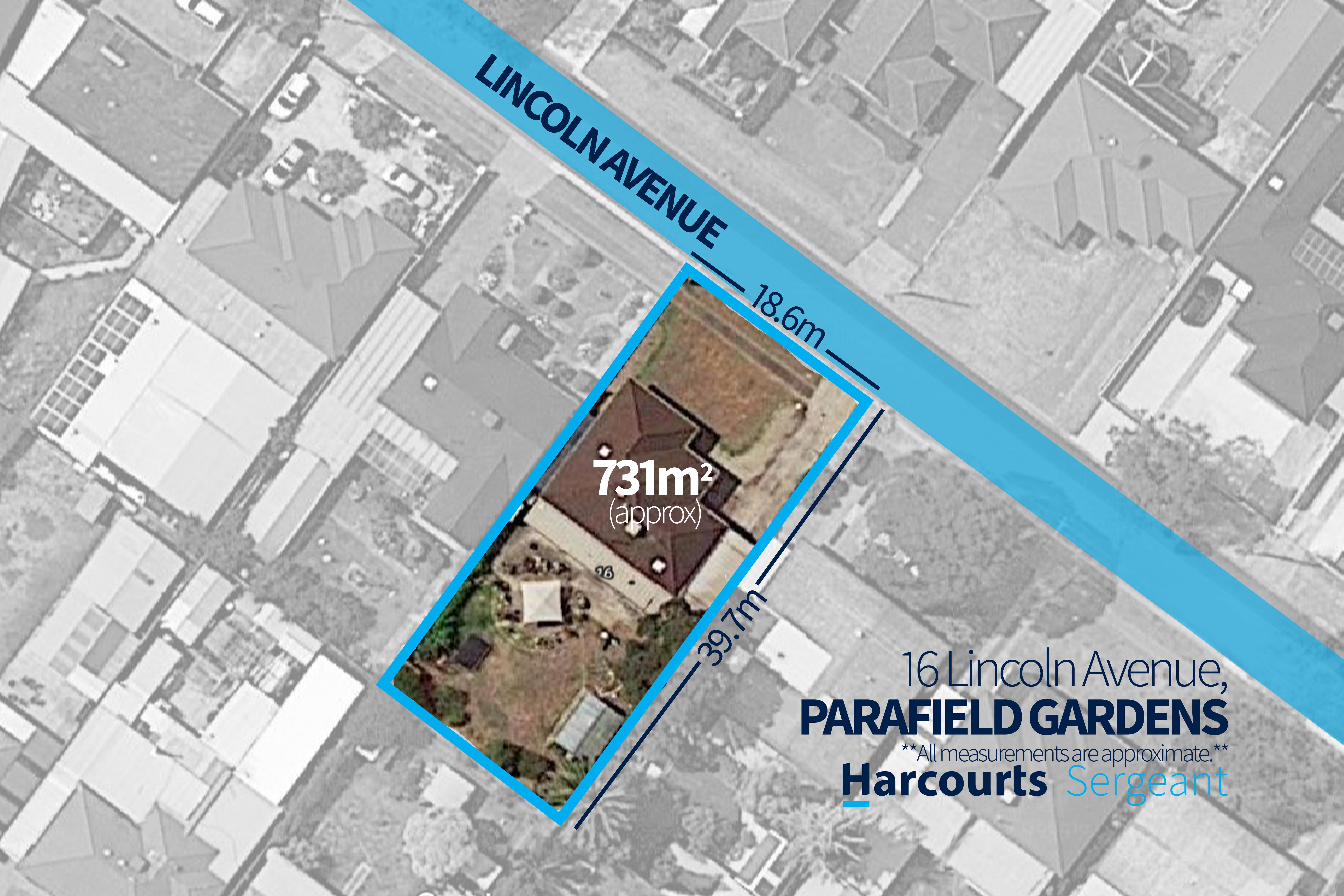 02 - 16 Lincoln Avenue, Parafield Garden