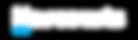 logo-harcourts-white.png