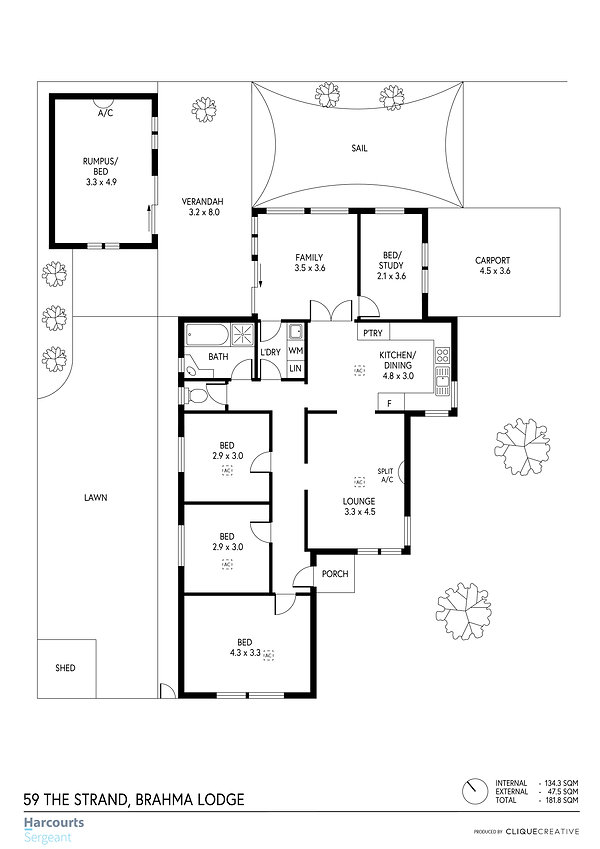Floorplan-59 The Strand, Brahma Lodge.jp