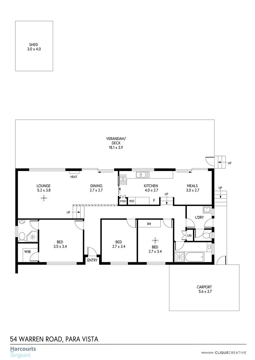 Floorplan - 54 Warren Road, Para Vista.j