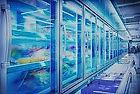 Refrigeration services Derry