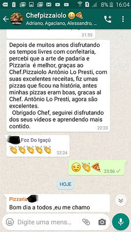 Testemunho Whatsapp 1.jpeg