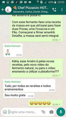 Testemunho Whatsapp 3.jpeg