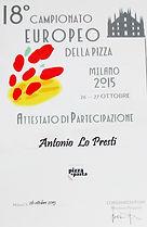 18 Campionato Europeo della Pizza.jpg
