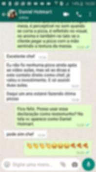 Testemunho Whatsapp 2.jpeg