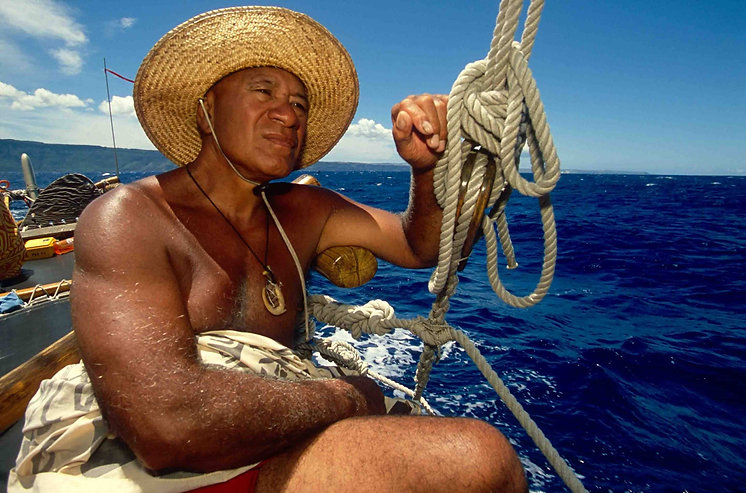 63_1r20100615_20100615_polynesia_hawaii_