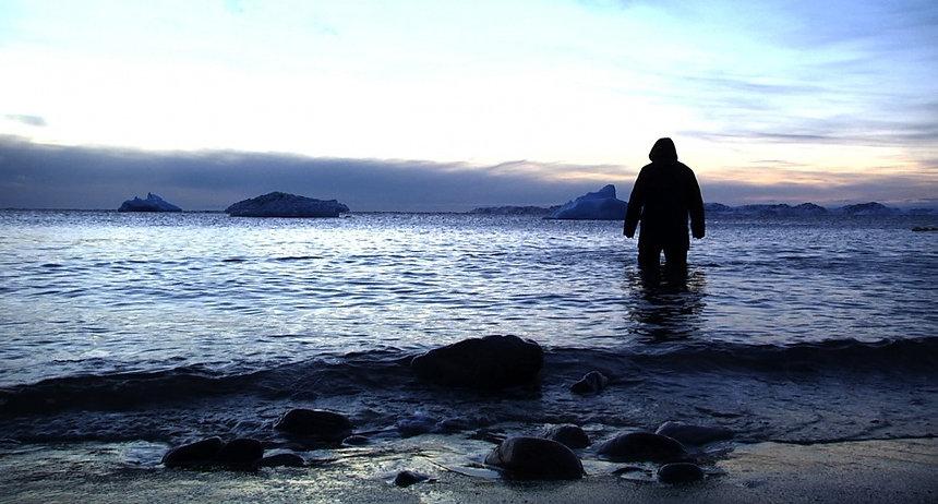 qivittoq_beach.jpg