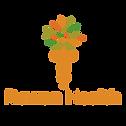 Rowan Health Logo.png