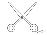 Fresh-Scissor-Icon.png