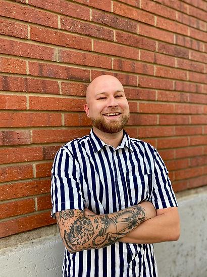 Eric-Fresh-Headshot.jpg