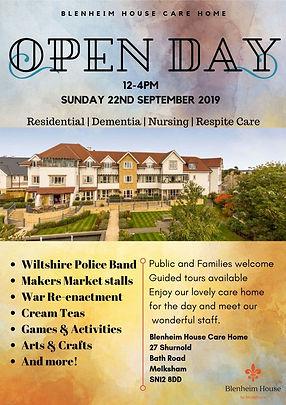 blenheim-house-open-day-724x1024.jpg