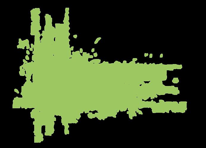 green_side_splash.png