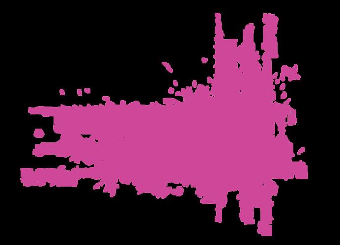 pink_smallSplash.png