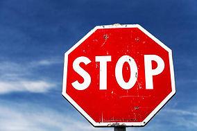 stop sign 2.jpeg