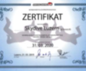 Zertifikat 2019_V2.jpg